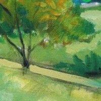 Tabara de pictura pentru incepatori
