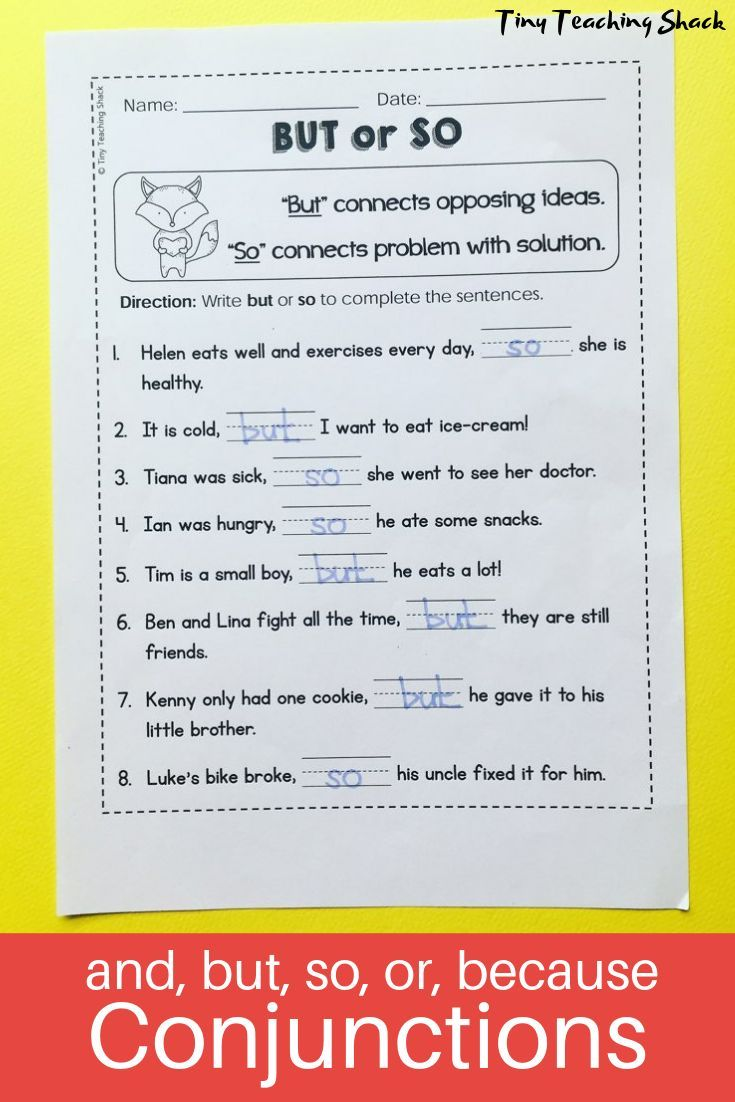 hight resolution of first grade grammar no-prep worksheets   Common core language
