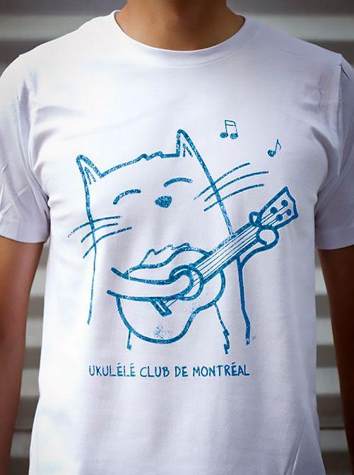 54 best ukulele magazine images on pinterest ukulele amazing crazy cats crazy cat lady funny t shirts ukulele duke porn musicals guitar funny sweatshirts fandeluxe Image collections