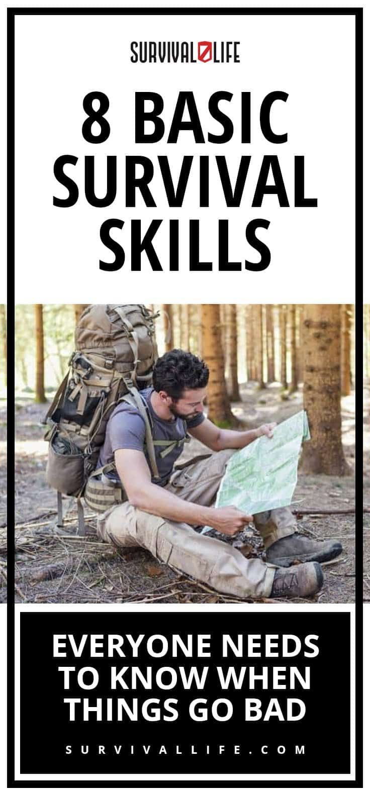 what i learnt from the video teacher survival skills Academic survival skills 2 teachers book (free video) watch video now toggle navigation learn how you may use your own backyard support you ensure their survival.