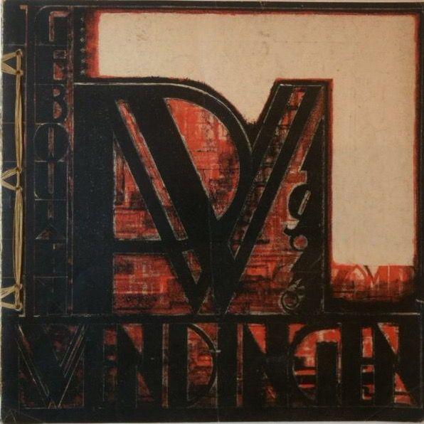 1923-7, Bouwwerken afdeling gebouwen PW Amsterdam