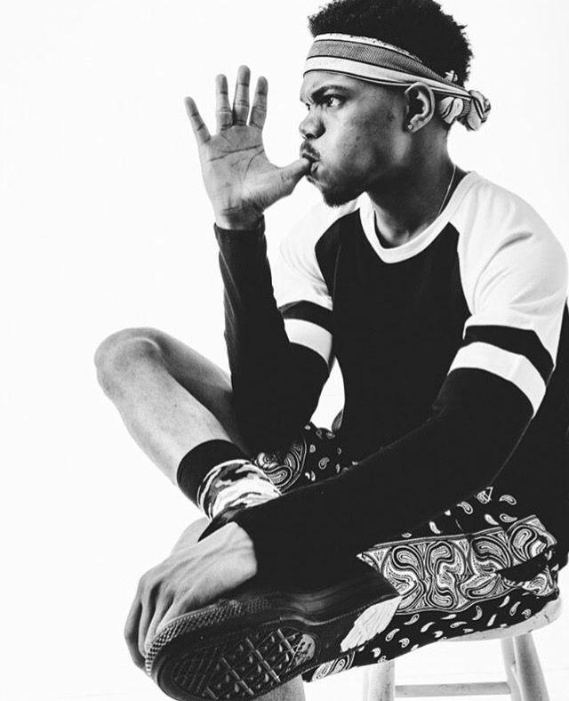 Lyric nana chance the rapper lyrics : 20 best Chance the Rapper images on Pinterest | Chance 3, Chance ...