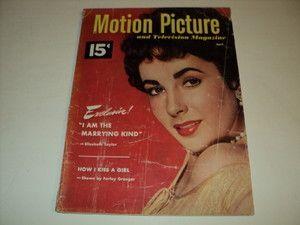 Picture Apr 1952 Lucille Ball Desi Arnaz Marlon Brando Aldo Ray