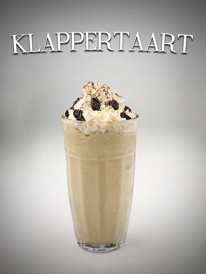 Klappertaart https://www.facebook.com/koffiewtOPCO