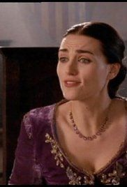 Merlin Season 3 Episode 13 Full Episode. Prophetic dreams of Guinevere becoming Camelot's Queen torment Morgana. Morgause encourages her to reveal Arthur and Gwen's courtship to Uther, knowing the king will do whatever it takes to...