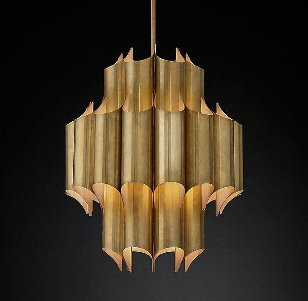 29 best library lighting images on Pinterest   Library lighting ...