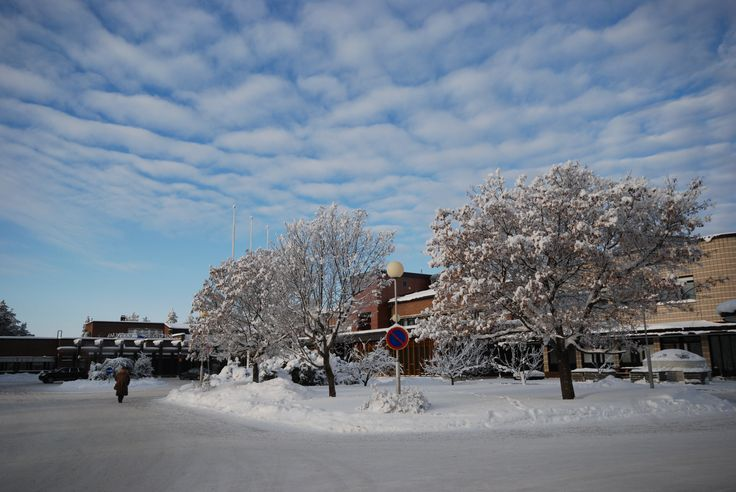 #Imatra, #Finland, Spa Hotel Imatran Kylpylä by Maija S. Hotel, holiday apartments, spa Taikametsä, wellness, sport and activities, meetings, spa treaments