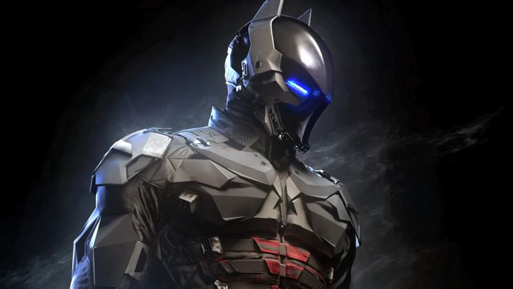 Batman-Arkham-Knight-Official-Launch-Date-Announced  Rocksteady in partnership with Warner Bros has officially announced Batman Arkham Knight release date.   #PS4Games #PlayStationGames #RockSteady #Batman #BatmanArkhamKnight