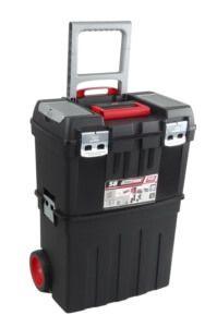 carro-de-herramientas-tayg, caja de herramientas tayg