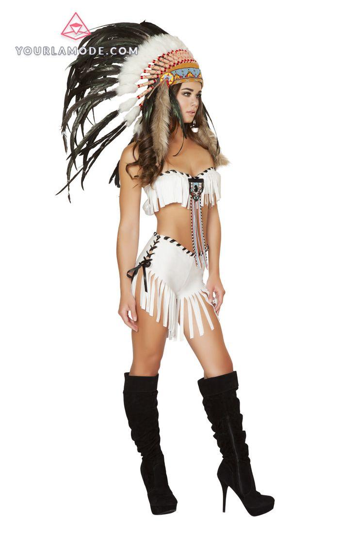 48 best Halloween costumes images on Pinterest   Halloween ideas ...