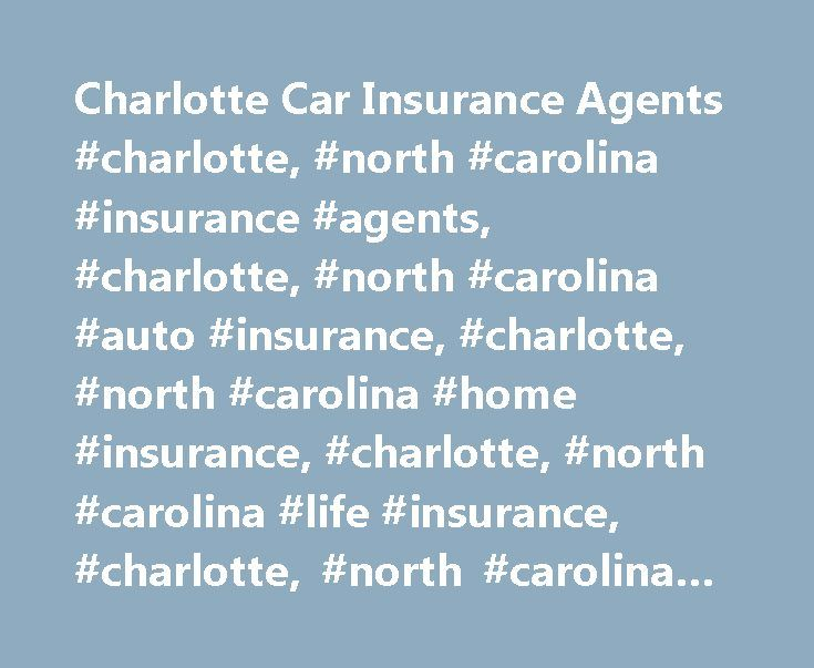Best auto and home insurance companies in north carolina 3
