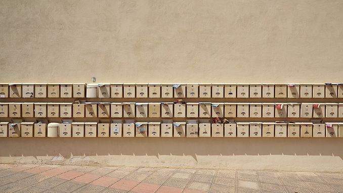 El correo directo, buzoneo o mailing sigue siendo una poderosa herramienta que las empresas utilizan para publicitarse entre su público objetivo.