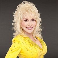 "DOLLY PARTON has announced UK and Ireland dates as part of her ""Blue Smoke"" 2014 World Tour. Tickets on sale Friday 25th October --> http://www.allgigs.co.uk/view/artist/4822/Dolly_Parton.html"