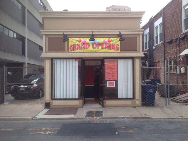 68 Best Restaurants In Bergen County Images On Pinterest