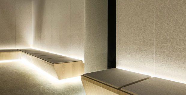 Meditation Space Design meditation space | chapel design | pinterest | meditation space