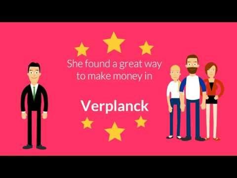 make money online in Verplanck https://i.ytimg.com/vi/Mu9D-Bo9Uc8/hqdefault.jpg