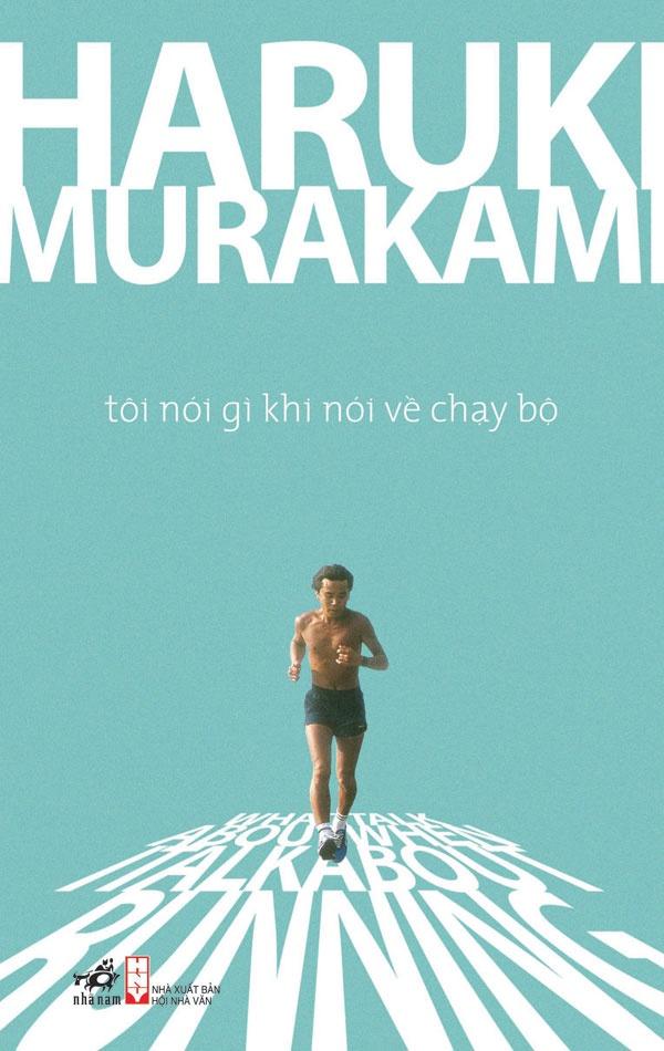 Norwegian Wood Murakami Ebook