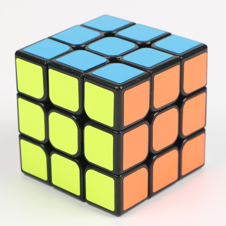 3x3x3 Rubik Cube // Price: $10.95 & FREE Shipping Worldwide //    #boardgame #cardgame #game #puzzle #maze