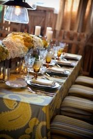82 best event design blueprint studios images on pinterest linen annadel mustard chairs by blueprint studios malvernweather Image collections