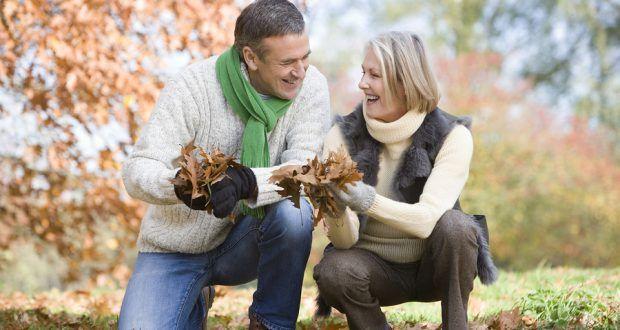 Bireylerin çevreyle ve kendileriyle olan ilişkilerinde hoşgörülü davranmaları onları hem mutlu eder ...
