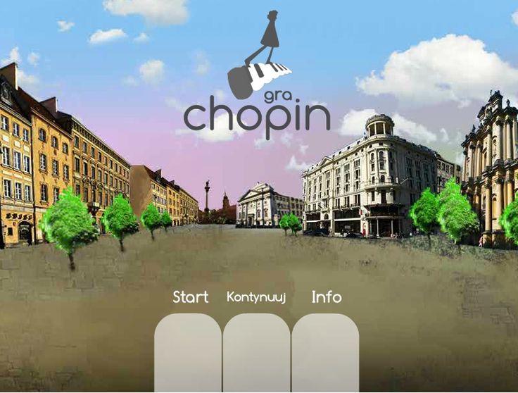 Innowacyjna aplikacja internetowa, która łączy w sobie nie tylko zestaw znakomitych gier, ale także zabawę przepełnioną dźwiękami fortepianu, będąc przy okazji doskonałym narzędziem edukacyjnym.