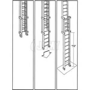 Best Retractable Fire Exit Stair Yahoo Image Search Results 400 x 300