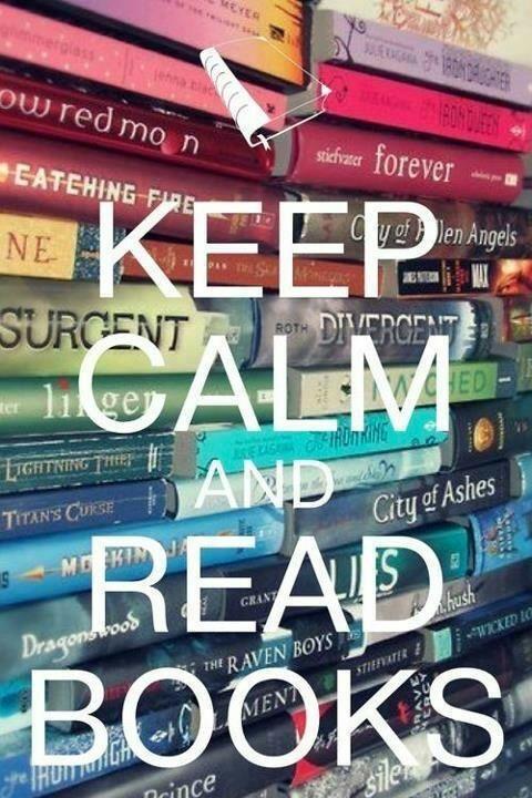 Beste Citaten Boeken : Beste ideeën over bibliotheek citaten op pinterest