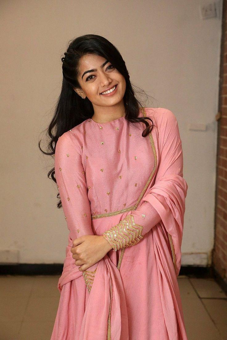 67 best Indian sarees images on Pinterest   Indian sarees, Indian ...