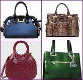 Linkies Contest Linkies: Win A High End Designer #Handbag ~ WORLDWIDE