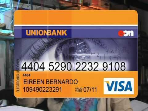 Before you are going to withdraw or transfer your money from your Paypal Account to your EON Account or any Unionbank Account, make sure that your EON Account is already linked with your Paypal account.   Read more: http://www.affordablecebu.com/load/banking/how_to_withdraw_the_money_from_your_paypal_account_to_your_eon_account_or_any_unionbank_account/13-1-0-101