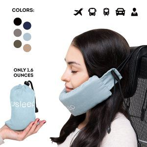 watch best pillows pillow top travel for youtube neck