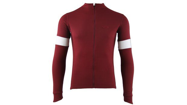 TORM® | Home | Products | Jerseys | T5 Jersey