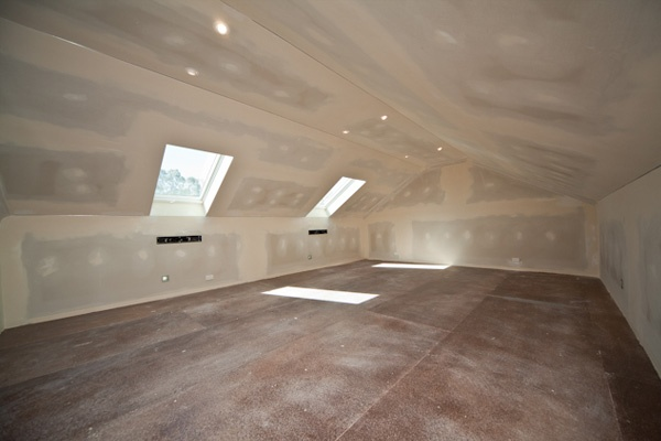 1000 Images About Attic Storage On Pinterest