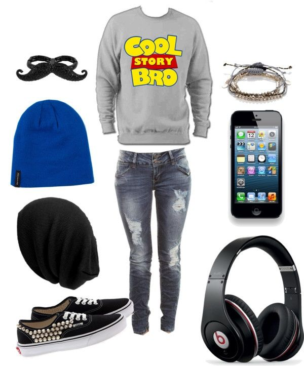 Cute Swag Outfits for Teens | Clothes,outfit,cute,sweatshirt,swag | For The Boys