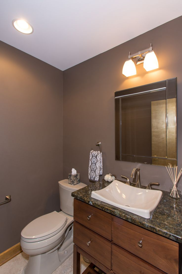 60 Best My Work  Bathrooms Images On Pinterest  Bathrooms Magnificent Bathroom Design Columbus Ohio Decorating Design