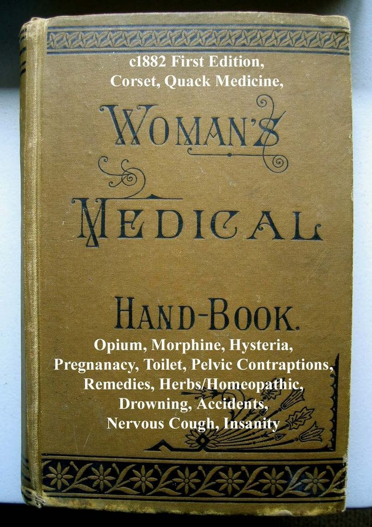 the doctors book of home remedies pdf