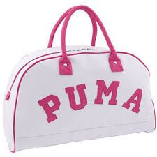 Image result for puma bags