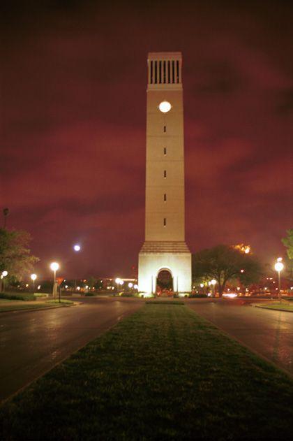 16 Best Images About Texas A Amp M University On Pinterest