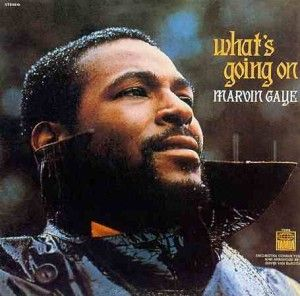 Marvin-Gaye-Whats-Going-On                                                                                                                                                                                 More