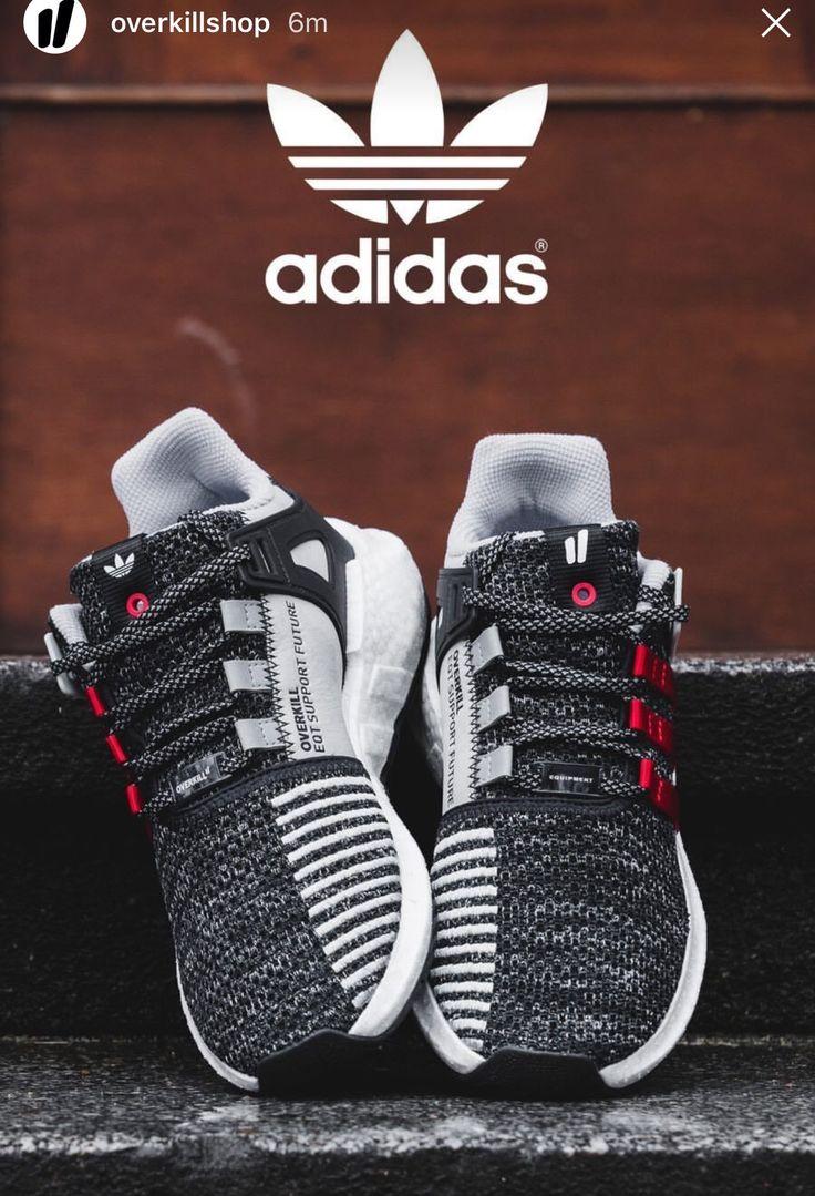 adidas yeezy beluga 20 release time adidas gazelle black white gum
