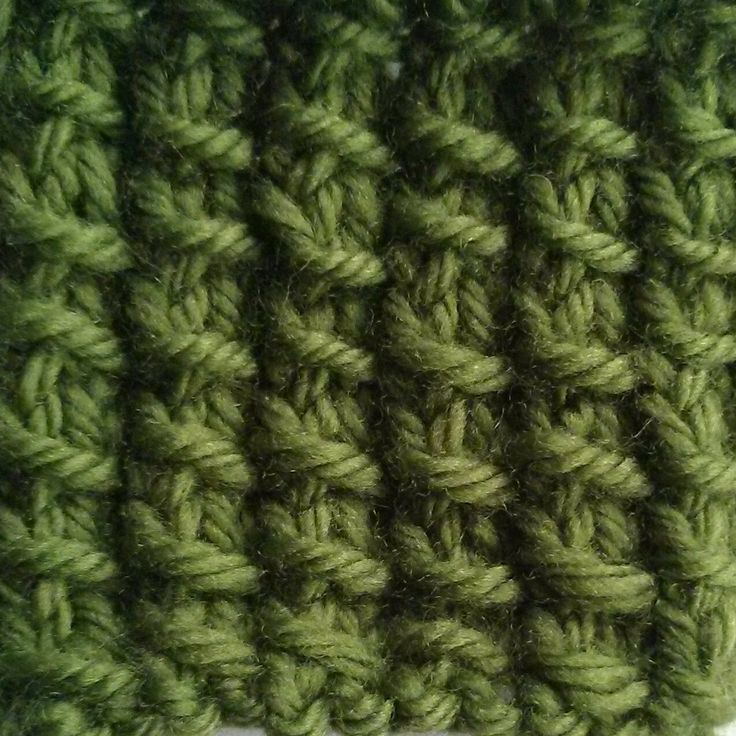 17 Best images about Needlework on Pinterest Free pattern, Shawl and Ravelry