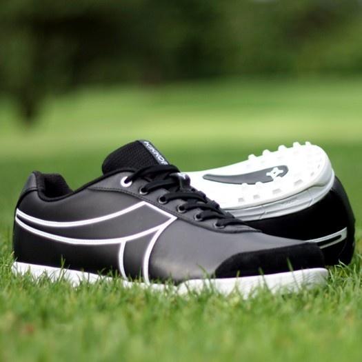 Kikkor Golf Shoes Amazon