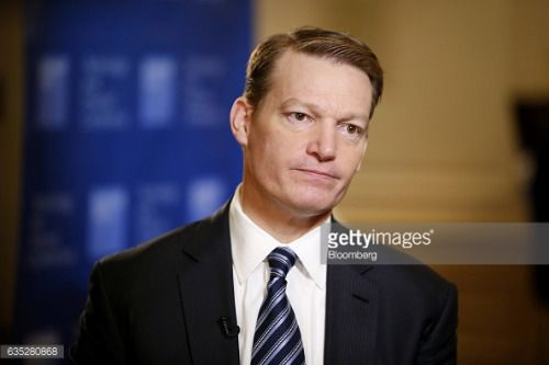 02-14 Kevin Mandia, chief executive officer of FireEye Inc.,... #sanagustan: 02-14 Kevin Mandia, chief executive officer of… #sanagustan