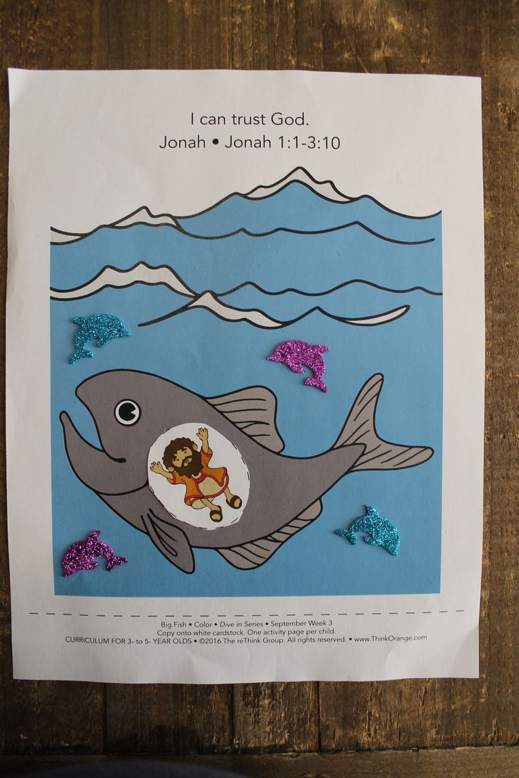 17 best images about simple bible crafts for toddlers and 2 u0027s on