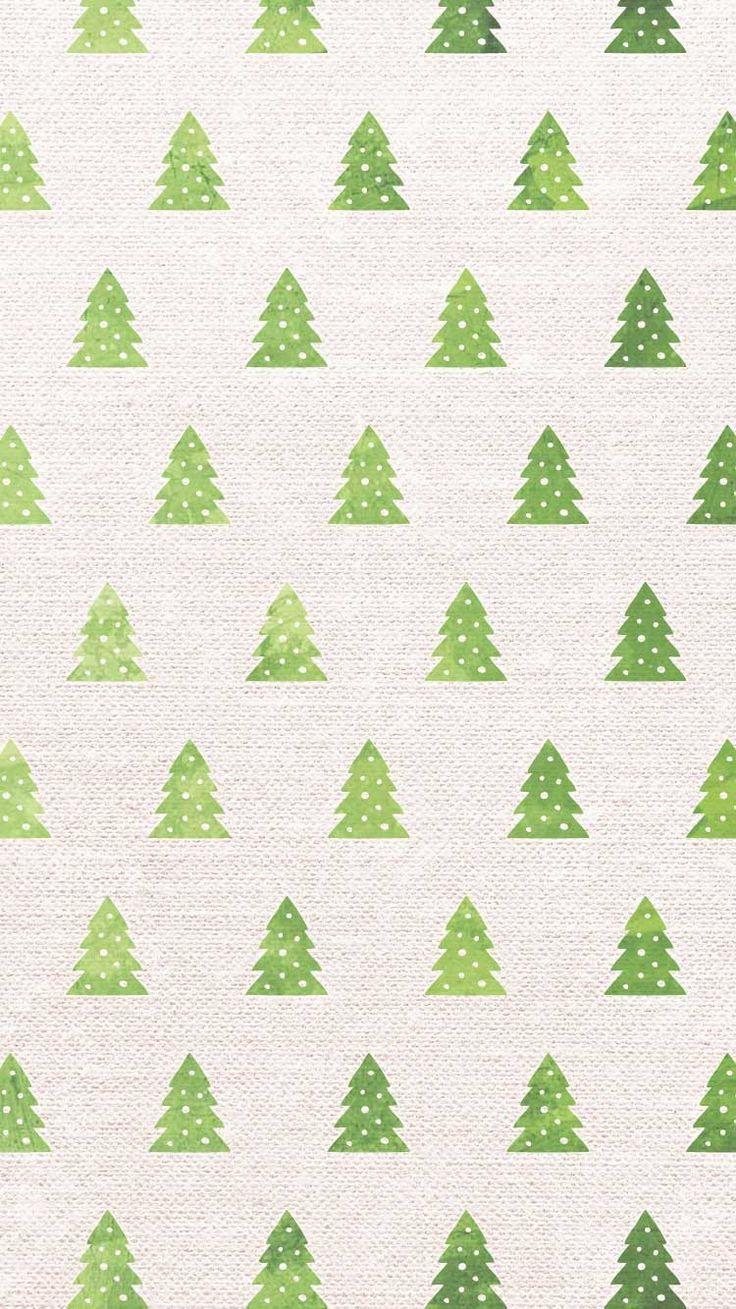 Be Linspired: Holiday Themed iPhone 6/6s Wallpaper | Free Downloads