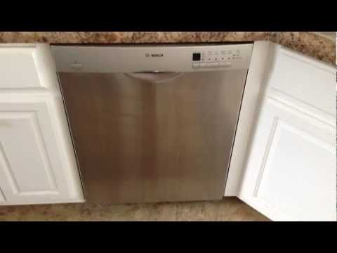 how to fix samsung dishwasher door spring