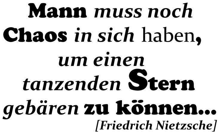 Friedrich Nietzsche Zitate Grenzen Zitate Zum Leben