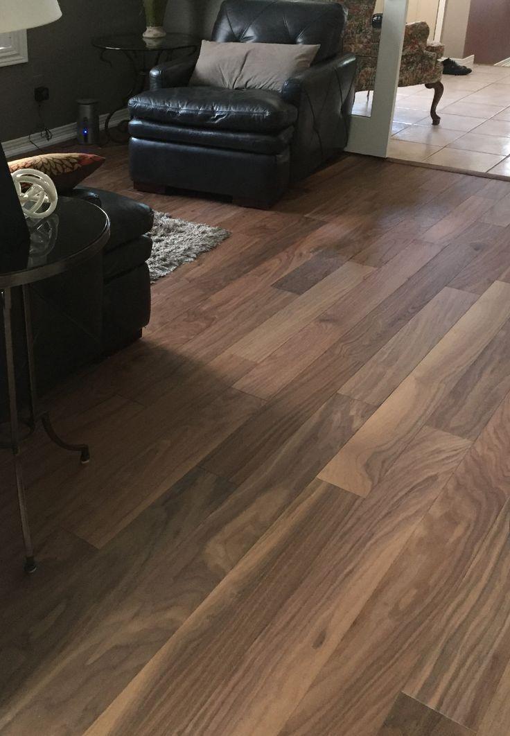23 best images about hardwood flooring on pinterest for Burlington wood floors