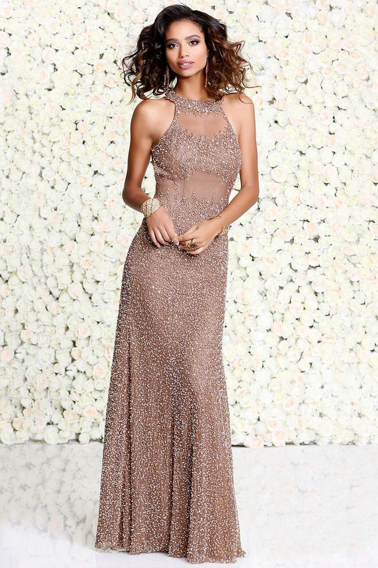 best the mermaid dress images on pinterest formal evening