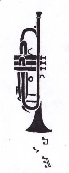 Music Tattoo Designs                                                                                                                                                                                 More